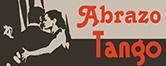 abrazo-tango-banner-infinite