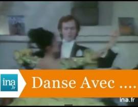 Le tango en France en 1978