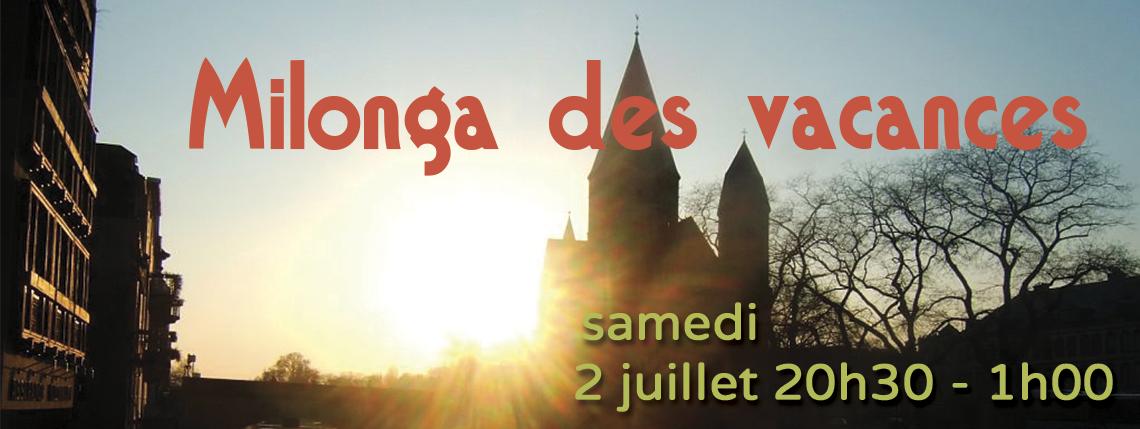milonga_vacances_site