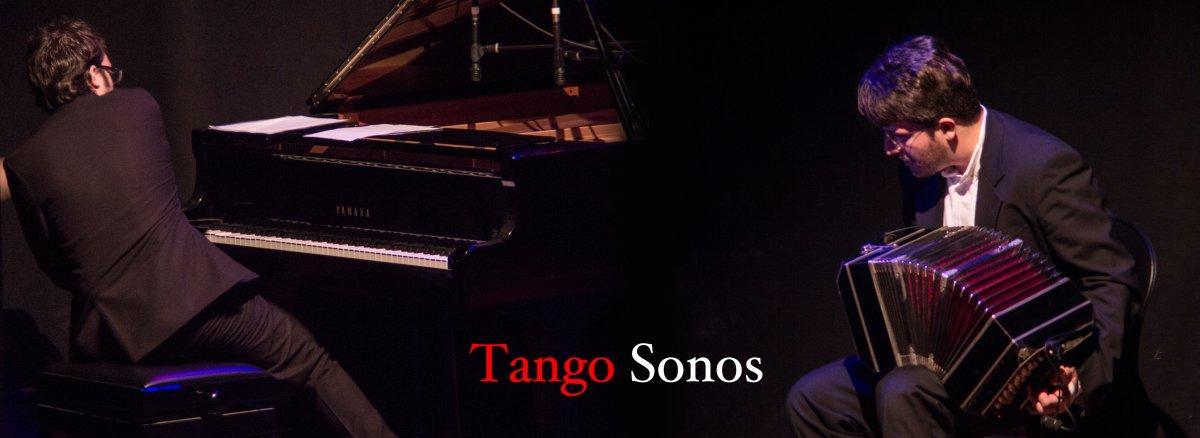 TANGO-SONOS-Teatro-4