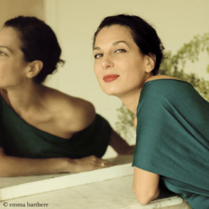 maria-filali-portrait-1-_-photo-emma-barthre